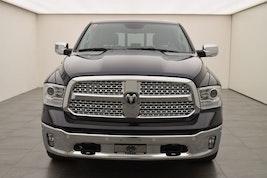Dodge USA RAM 1500 5.7 Laramie Crew Cab 1 km 54'800 CHF - buy on carforyou.ch - 3