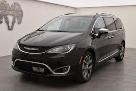 Chrysler USA Pacifica 3.6 Limited 1 km 64'800 CHF - kaufen auf carforyou.ch - 2