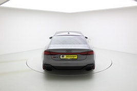 Audi RS7 Sportback MHEV 26'800 km CHF129'800 - acquistare su carforyou.ch - 3