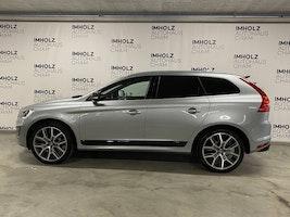 Volvo XC60 2.0 T6 Momentum AWD 52'900 km 35'750 CHF - buy on carforyou.ch - 3