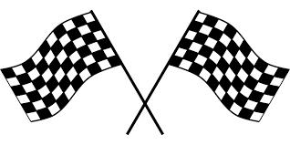 Adragna Automobile logo