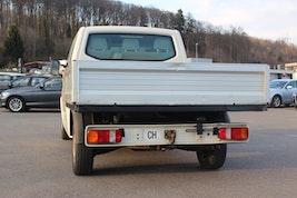 VW T5 2.5 TDI PD 4MOTION 220'000 km CHF8'900 - kaufen auf carforyou.ch - 3
