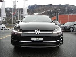 VW Golf 1.5 TSI EVO Highline 62'360 km 22'900 CHF - kaufen auf carforyou.ch - 3