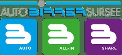 Auto Birrer AG logo