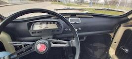 Fiat 500 L 23'800 km 27'600 CHF - acheter sur carforyou.ch - 3