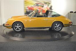 Porsche 911 1'000 km 168'800 CHF - kaufen auf carforyou.ch - 3