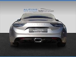 Alpine A110 1.8 Turbo Légende GT 1'000 km CHF77'369 - acquistare su carforyou.ch - 3