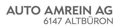Auto Amrein AG Altbüron logo