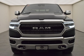 Dodge USA RAM 1500 5.7 Limited Crew Cap 113 km 77'800 CHF - kaufen auf carforyou.ch - 3