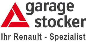 Garage Stocker Muttenz GmbH logo