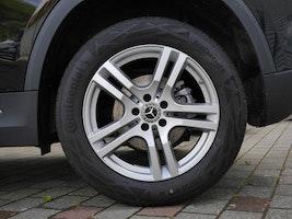 Mercedes-Benz GLA-Klasse GLA 200 d 4Matic 10 km 45'880 CHF - acheter sur carforyou.ch - 3