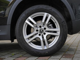 Mercedes-Benz GLA-Klasse GLA 250 e 10 km 43'100 CHF - acquistare su carforyou.ch - 3