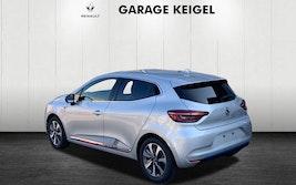 Renault Clio 1.6 E-Tech Edition One 10 km 28'285 CHF - acheter sur carforyou.ch - 3
