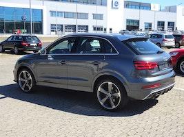 Audi RS Q3 2.5 TFSI quattro S-tronic 55'300 km 29'900 CHF - buy on carforyou.ch - 3