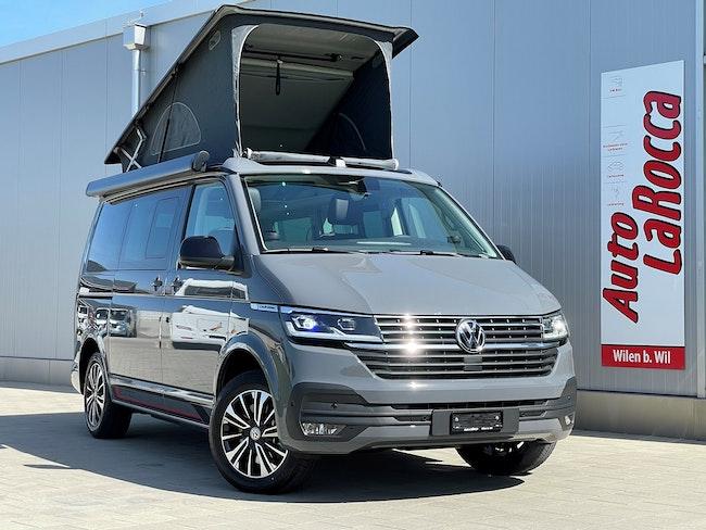 bus VW T6 2,0 4M T6.1 California Beach Edition