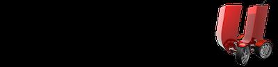 Ulmann AG logo