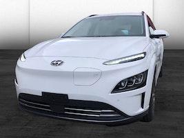 Hyundai Kona Electric Vertex 20 km 49'700 CHF - acheter sur carforyou.ch - 2