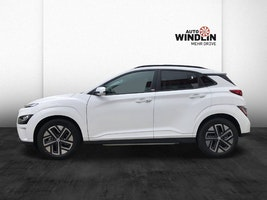 Hyundai Kona Electric Vertex 20 km 49'700 CHF - acheter sur carforyou.ch - 3
