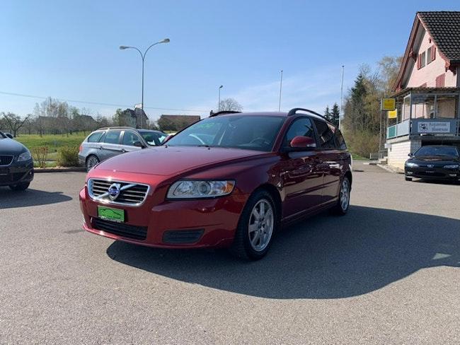 estate Volvo V50 1.6 D2 Kinetic