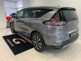 Renault Espace 2.0 Blue dCi 200 Initiale EDC 7'000 km 39'900 CHF - buy on carforyou.ch - 3
