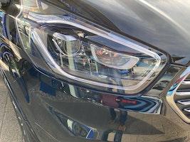 Ford Tourneo CUSTOM Tourneo C 320 L1 2.0 TDCi 185 Titani. X 200 km CHF48'900 - kaufen auf carforyou.ch - 3