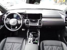 Kia Sorento 2.2 SmartD Style 7P 50 km 59'980 CHF - buy on carforyou.ch - 3