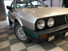 Alfa Romeo Sprint 1.7 Q.Verde 98'000 km CHF15'900 - buy on carforyou.ch - 3