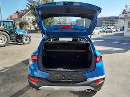 Kia Stonic 1.0 T-GDI Trend DCT 50 km 26'500 CHF - kaufen auf carforyou.ch - 3