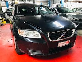 estate Volvo V50 1.6D Kinetic