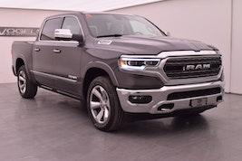 Dodge USA RAM 1500 5.7 Limited Crew Cap 100 km 77'800 CHF - buy on carforyou.ch - 3