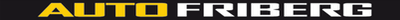 Auto Friberg AG logo