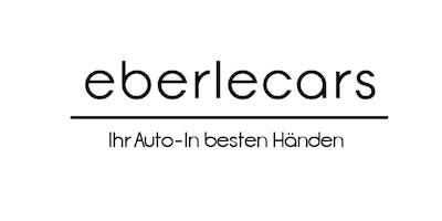 Eberle Cars GmbH logo