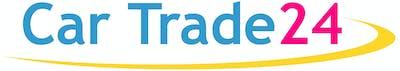 Car Trade 24 GmbH logo