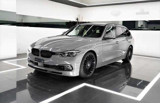 BMW Alpina B3/D3 B3 BiTurbo Touring 3.0 61'500 km 63'900 CHF - acheter sur carforyou.ch - 1