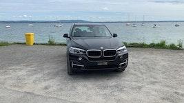 BMW X5 25d xDrive 136'500 km 27'900 CHF - buy on carforyou.ch - 3