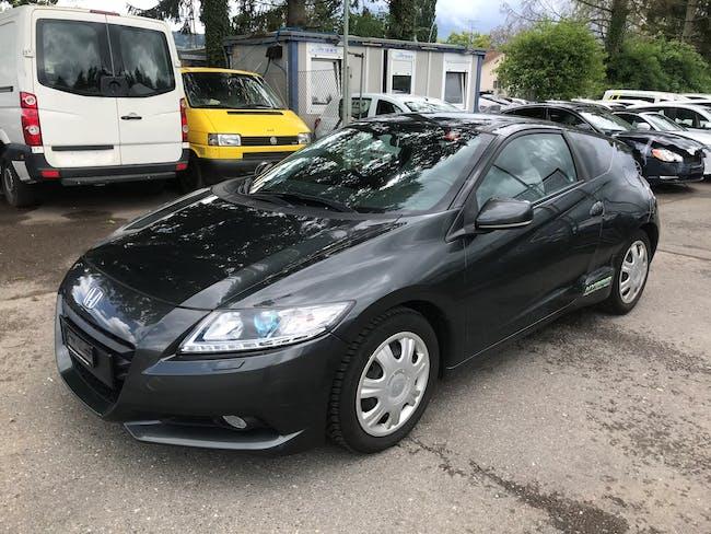 Honda CR-Z 1.5i Hybrid GT 156'151 km CHF4'100 - acheter sur carforyou.ch - 1