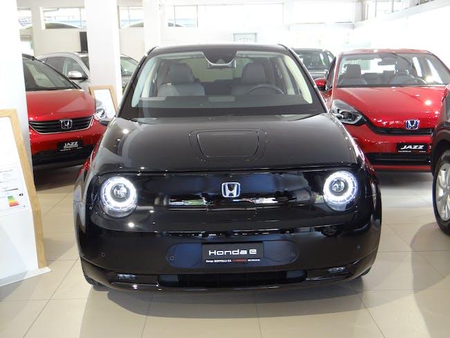 Honda E Advance 500 km CHF37'350 - kaufen auf carforyou.ch - 1