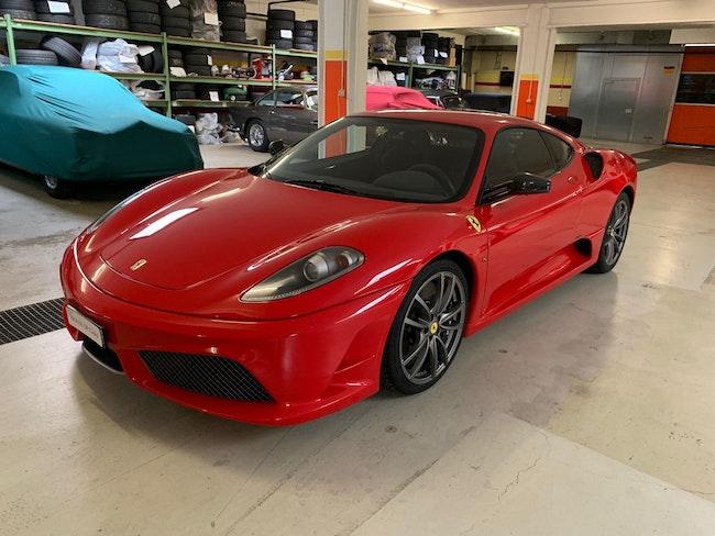 Ferrari F430 Scuderia 25'000 km CHF195'430 - acquistare su carforyou.ch - 1
