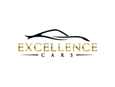 EXCELLENCE CARS SA logo