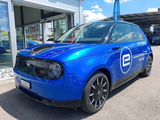Honda E Advance 0.9 % Leasing Aktion/ 5 Jahre oder 150`000 km Garantie 2'000 km CHF37'200 - acquistare su carforyou.ch - 1