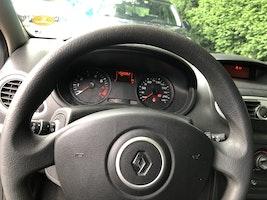 Renault Clio 1.2 16v 150'000 km 2'900 CHF - acquistare su carforyou.ch - 3