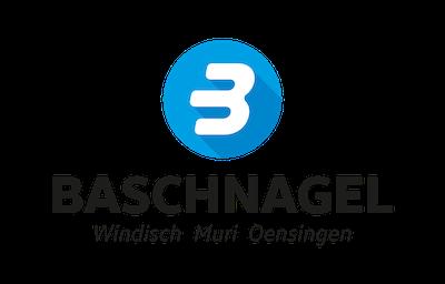 Garage Baschnagel AG logo