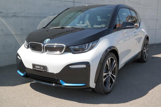 BMW i3 s (120Ah) 10 km 49'300 CHF - acquistare su carforyou.ch - 1