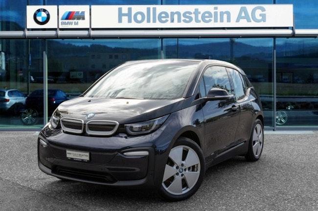 BMW i3 (120Ah) 4'600 km 31'320 CHF - acheter sur carforyou.ch - 1