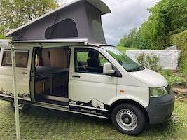 VW T5 Kaw. 3000 1.9 TDI 102 162'706 km 31'999 CHF - kaufen auf carforyou.ch - 3