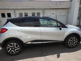 Renault Captur 1.2 TCe Outdoor EDC S/S 25'250 km 14'900 CHF - acheter sur carforyou.ch - 3