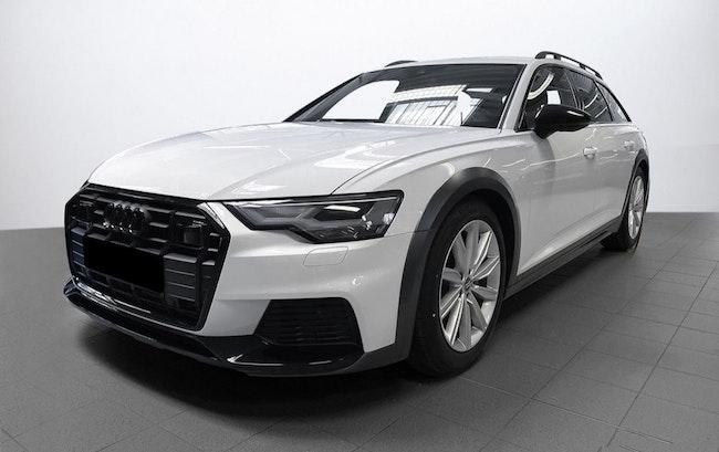 Audi A6 Allroad 45 TDI quattro tiptronic ´´20 Years Edition´´ 6'500 km 59'800 CHF - kaufen auf carforyou.ch - 1