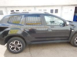 Dacia Duster 1.2 TCe Prestige 4WD 44'400 km 14'900 CHF - acheter sur carforyou.ch - 3