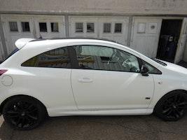 Opel Corsa 1.4i 16V TP Enjoy 126'000 km 4'700 CHF - acheter sur carforyou.ch - 3