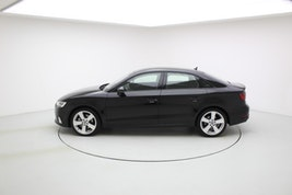 Audi A3 40 TFSI Sport quattro 18'100 km 34'950 CHF - buy on carforyou.ch - 2